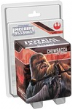 Star Wars : Imperial Assault - Chewbacca